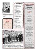 IL CALITRANO N. 39.qxd - Page 2