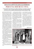 IL CALITRANO N. 39.qxd - Page 3