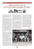 IL CALITRANO N. 39.qxd - Page 4