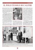 IL CALITRANO N. 39.qxd - Page 5