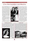 IL CALITRANO N. 39.qxd - Page 6