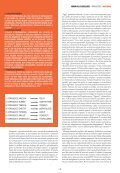 Forum_Layout 1 - Matteo Salvo - Page 4