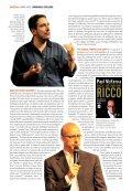 Forum_Layout 1 - Matteo Salvo - Page 7