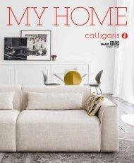 Scarica il catalogo CALLIGARIS - Outlet mobili e arredamenti