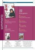 Scarica la rivista - FMA Figlie di Maria Ausiliatrice - Page 2