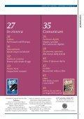 Scarica la rivista - FMA Figlie di Maria Ausiliatrice - Page 3