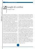 Scarica la rivista - FMA Figlie di Maria Ausiliatrice - Page 4