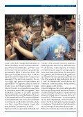 Scarica la rivista - FMA Figlie di Maria Ausiliatrice - Page 7