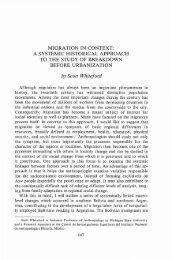 by Scott Whiteford - Rice University's digital scholarship archive