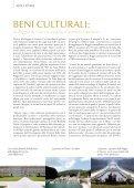 Beni culturali - Italarg.org - Page 3