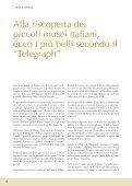 Beni culturali - Italarg.org - Page 4