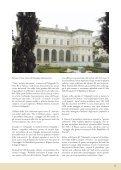 Beni culturali - Italarg.org - Page 5