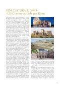 Beni culturali - Italarg.org - Page 7