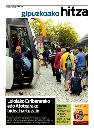 GIPUZKOAKO HITZA, 2012-03-30.pdf - datu-basea24