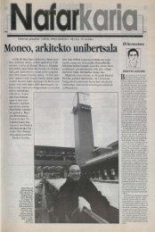 1993-03-05 - Euskaltzaindia