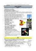 Ciencias. Mari Carmen Martínez Rodríguez I - Atención a la ... - Page 4