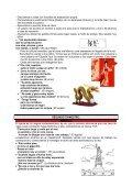 Ciencias. Mari Carmen Martínez Rodríguez I - Atención a la ... - Page 5