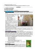 Ciencias. Mari Carmen Martínez Rodríguez I - Atención a la ... - Page 7