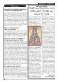 Argeșul Ortodox nr. 370 - Argesul Ortodox - Page 4