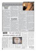 Argeșul Ortodox nr. 370 - Argesul Ortodox - Page 6