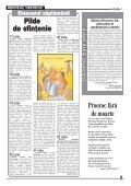 Argeșul Ortodox nr. 370 - Argesul Ortodox - Page 7