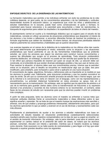 ENFOQUE DIDACTICO.pdf - Secretaría de Educación Coahuila