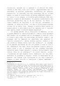 L'avventura della parola: Antigone - Senecio - Page 7