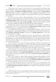 Mysterion - Rivista di Ricerca in Teologia Spirituale - Page 5