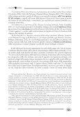 Mysterion - Rivista di Ricerca in Teologia Spirituale - Page 6