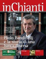 scarica il pdf - In Chianti