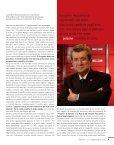 scarica il pdf - In Chianti - Page 5