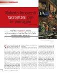 scarica il pdf - In Chianti - Page 6