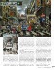 scarica il pdf - In Chianti - Page 7