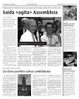 HÉLDER TERMINA DAKAR NO PÓDIO - O Primeiro de Janeiro - Page 2