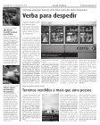 HÉLDER TERMINA DAKAR NO PÓDIO - O Primeiro de Janeiro - Page 3