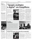 HÉLDER TERMINA DAKAR NO PÓDIO - O Primeiro de Janeiro - Page 5