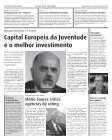 HÉLDER TERMINA DAKAR NO PÓDIO - O Primeiro de Janeiro - Page 6