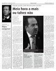 HÉLDER TERMINA DAKAR NO PÓDIO - O Primeiro de Janeiro - Page 7