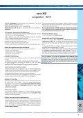 serie HSL congelatori - KW Apparecchi scientifici - Page 5