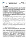 Paternò – Priolo - Page 3