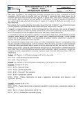 Paternò – Priolo - Page 4