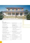 Il sistema di costruzione completo ad elevato risparmio ... - Infobuild - Page 2