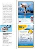 LEDs – die neue Pool-Attraktion - bei Weggler - Seite 2