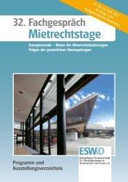 hier (3MB) - Dachverband Deutscher Immobilienverwalter