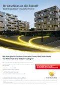 hier (3MB) - Dachverband Deutscher Immobilienverwalter - Seite 2