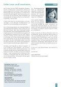 hier (3MB) - Dachverband Deutscher Immobilienverwalter - Seite 3