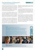 hier (3MB) - Dachverband Deutscher Immobilienverwalter - Seite 4