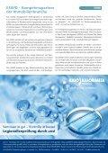 hier (3MB) - Dachverband Deutscher Immobilienverwalter - Seite 5