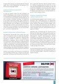 hier (3MB) - Dachverband Deutscher Immobilienverwalter - Seite 7