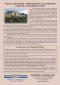 Ingresso libero (scarica la brochure dell'evento) - Lenares - Page 2